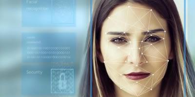 Personel Devam Kontrol Sistemleri -  Yüz Tanıma Sistemleri Tamdabu Yazılım